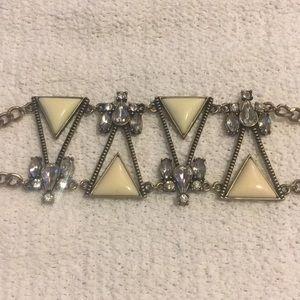 Old Navy Jewelry - Bracelet